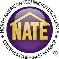 NATE=20contractor